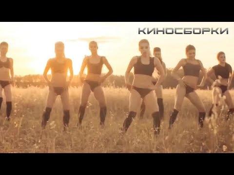 Ромео и 7 Джульет   Лучшие приколы   Приколы кино   КИНО СБОРКИ #250