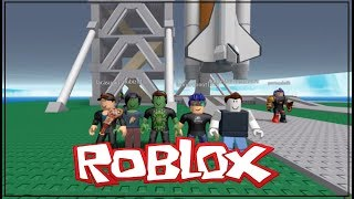🔴 Roblox #75 playing with subscribers part 63:) Live