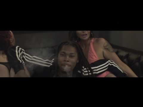 Yung Tory - Dope & Hoes (Official Video)