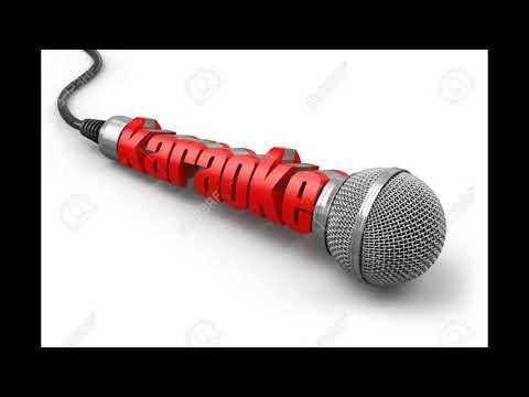 Menim Olaydin Karaoke 3gp Mp4 Mp3 Flv Indir