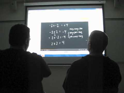 Don't Use Khan Academy without Watching this First - EdTech