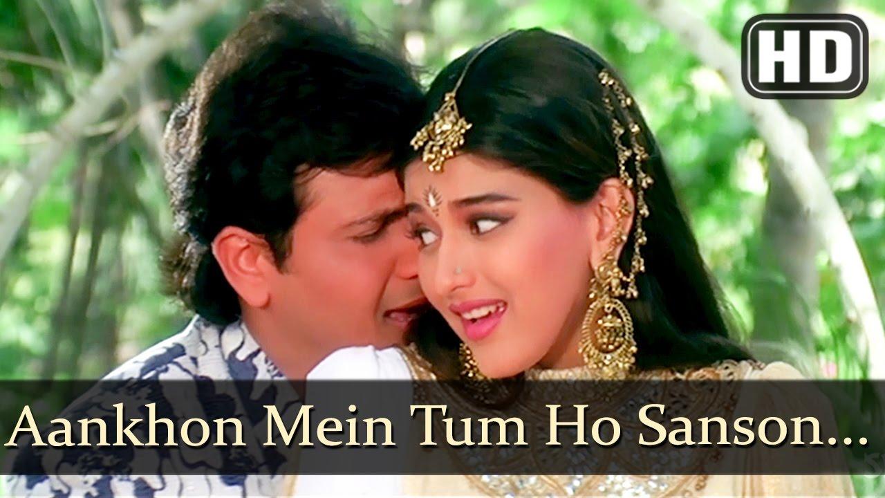 Aankhon mein tum ho 2 full movie in hindi 720p download | ciaduckingsi.