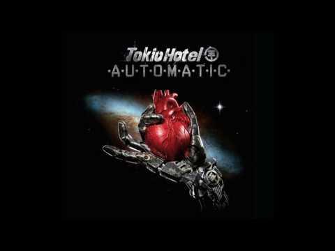 Tokio Hotel - Automatic (Flootloot Remix)