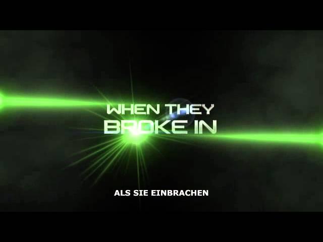 Maximum Conviction - Trailer Deutsch