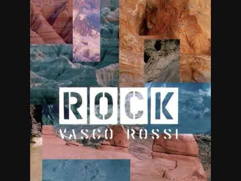 Vasco Rossi-Alibi
