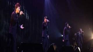 Tell Me It's Real/DEEPの動画