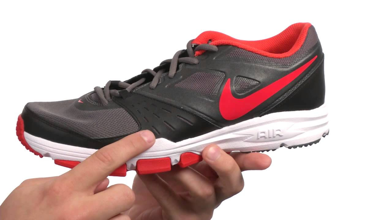 Nike Air One TR SKU:#8254889