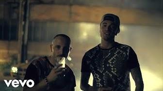 Guè Pequeno - Il Drink & La Jolla ft. Ntò