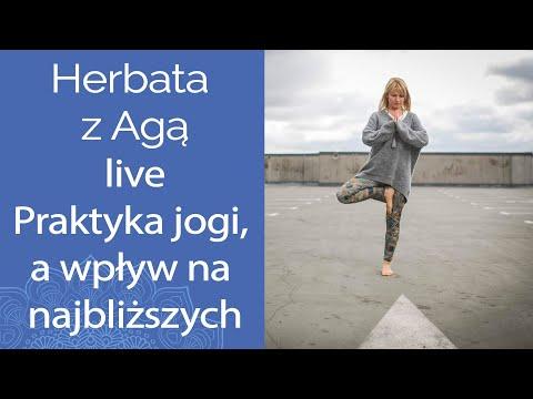 Dj Refresh, Jakob Malibu, Charlie H Olivia Fok - Idą Święta (Official Video) from YouTube · Duration:  3 minutes 3 seconds