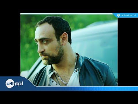 عبدو شاهين لراديو -الآن- : المتعة أسمى أهداف -الهيبة-  - نشر قبل 4 ساعة