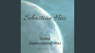 Urano (Instrumental Mix)