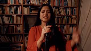 CATALEYA by Samra   MELISA & SHINE BUTEO meets STADTGEKLIMPER (Piano Trap Cover)