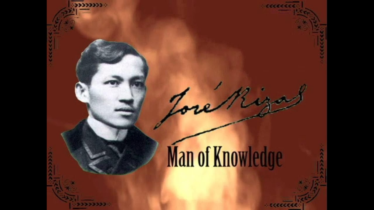Jose Rizal : the man and the hero : an anthology of legacies and controversies