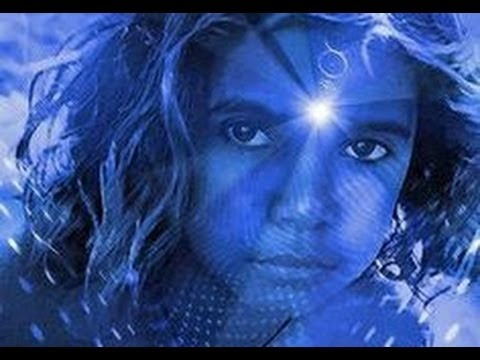 INDIGO CHILDREN - Super Abilities (PARANORMAL DOCUMENTARY)