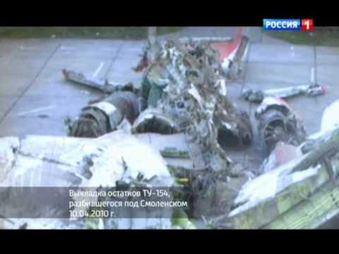 Самая безнадежная авиакатастрофа в истории России! Упал самолет А321. - Документальный фильм HD
