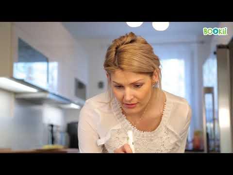 Warum kannst Du so gut Französisch? from YouTube · Duration:  5 minutes 30 seconds