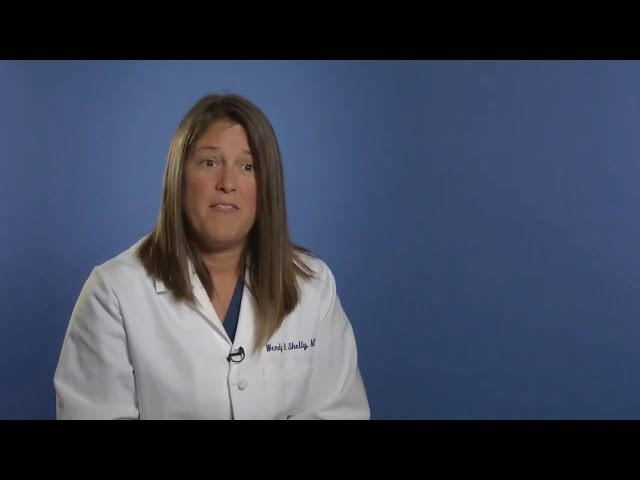 What to Expect When Seeing a Fertility Specialist | Dr. Wendy Shelly