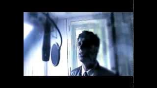 Eskobar - Untrap Yourself