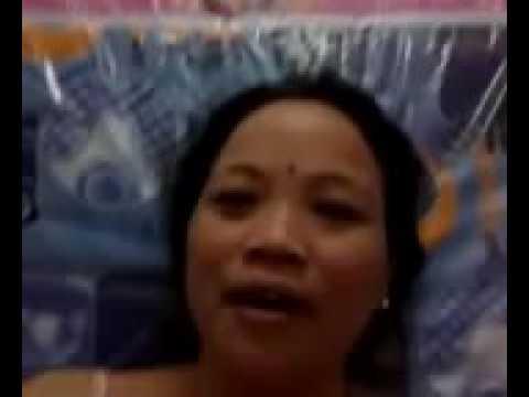 hd pics of nepali girls porn