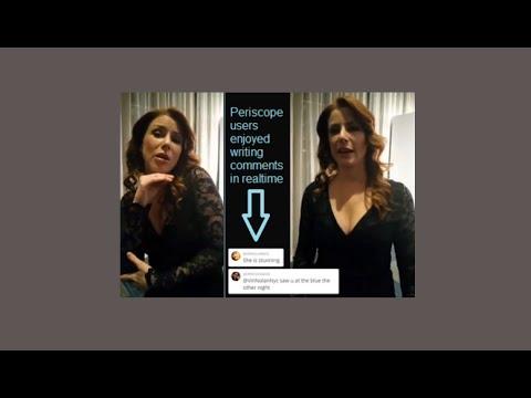 Actress Diane Neal of Law & Order SVU at RFK Human Rights Ripple Of Hope gala at NYC Hilton