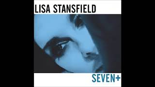 Lisa Stansfield - Can't Dance (Moto Blanco Mix) [Does Your Mother Know Re Edit]