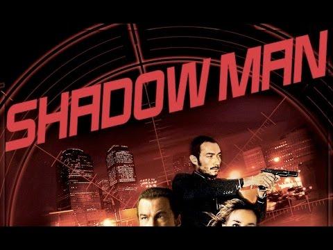 Shadow Man (2006) Stev...