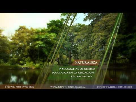 Igvanas Tara - Edificio Residencial Ecológico
