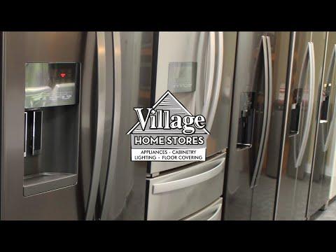 Beau Whirlpool CoolVox™ Kitchen Sound System
