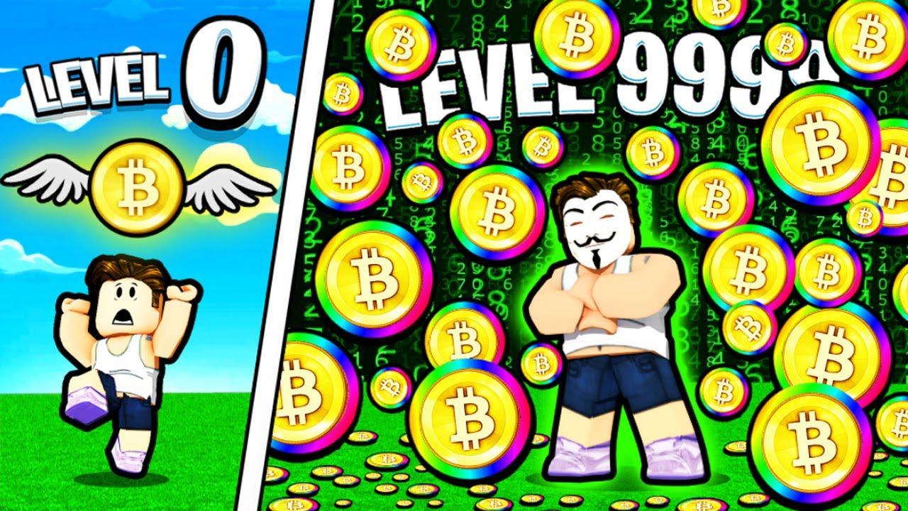 nyancoin solo mining bitcoins