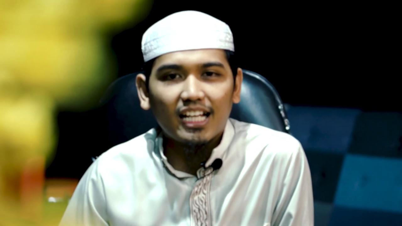 Jangan Pipis Sembarangan - Ustadz Ibrohim | Muslim Reminder