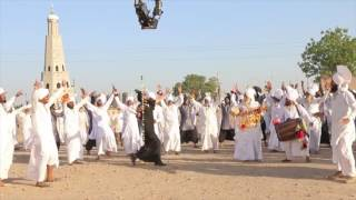 Makings of Sardaarji 2 - Title Song | Diljit Dosanjh | Releasing 24 June