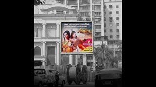 Shubindia - Outdoor Advertising Agency