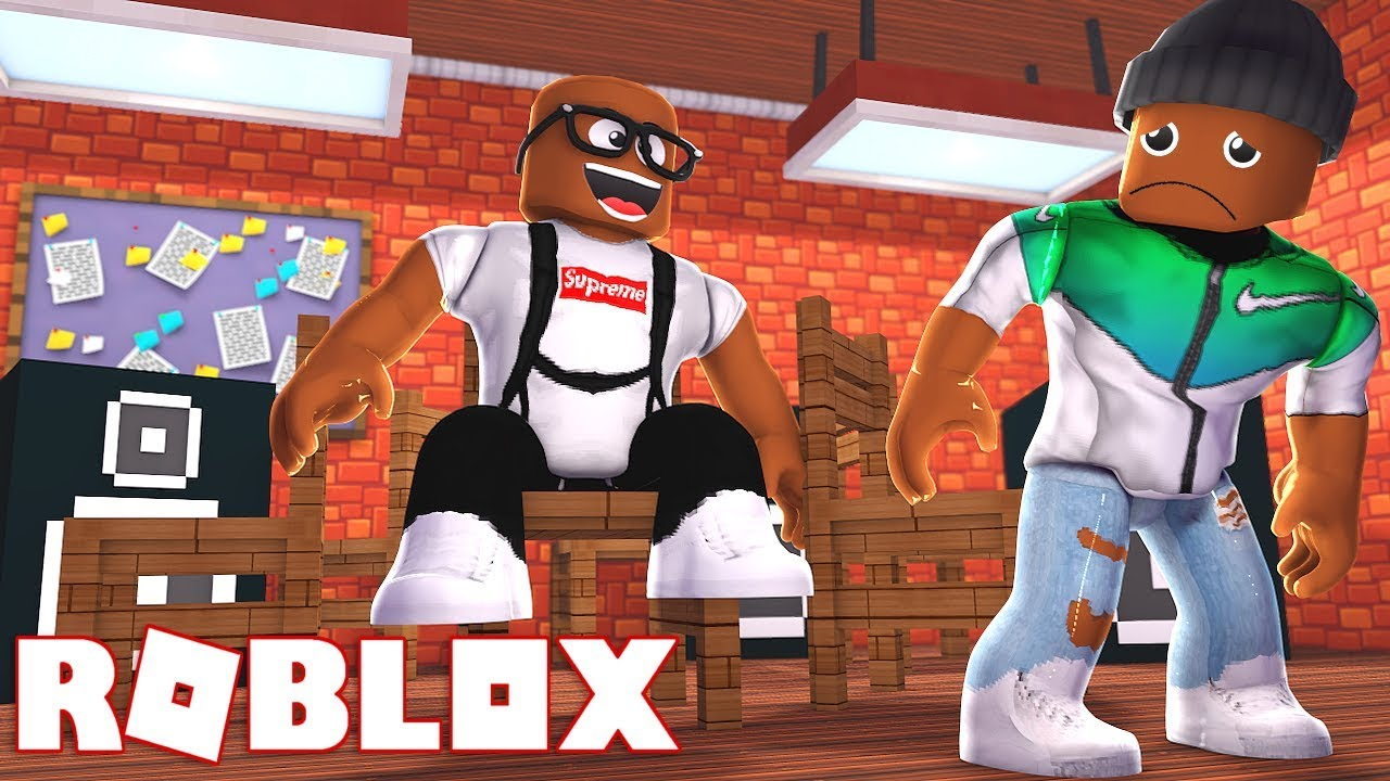 Roblox musical chairs youtube - Musical Chairs In Roblox