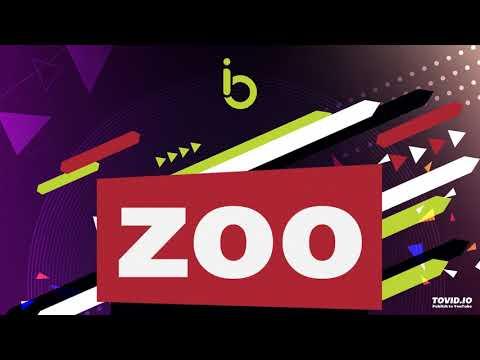 Infamous Boiz - Zoo Gqum+lyrics