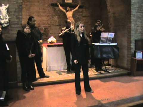 Coro Contrapunto