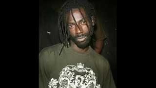 Buju Banton  - Paid not Played