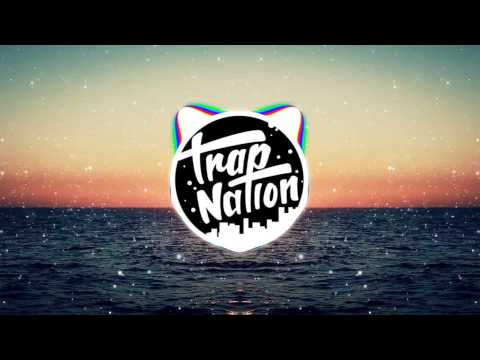 RL Grime - Kingpin (feat. Big Sean)