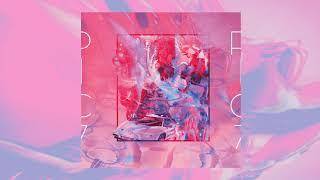 JOKER/TWO-FACE 1. Μα δεν ξέρουν τι συμβαίνει (Feat. Hatemost, DJ Stigma)