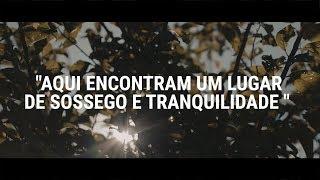 Vídeo Storytelling - Casas da Levada