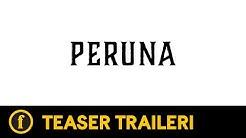 Peruna (14.10.) | TEASER TRAILERI