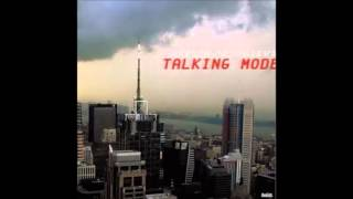 Dragan Georgiev - Talking Mode (Boris Brejcha Remix)
