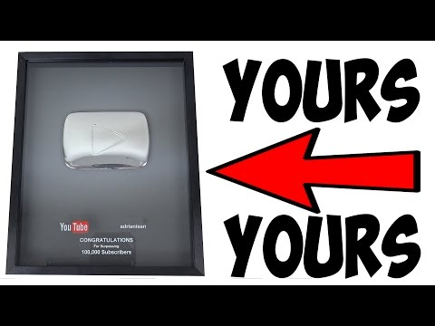 Motivation For Youtubers #5