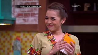 The Best of Ini Talkshow - Neng Maya Udah Serius, Andre Sule Malah Berantem