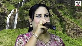 جديد الفنان عبد الوهاب الصفريوي والفنانة حكيمة المكناسية.أغنية.إيقضى صبرينو.فرجة ممتعة