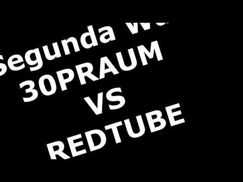 30PRAUM X REDTUBE, METIN2 HD