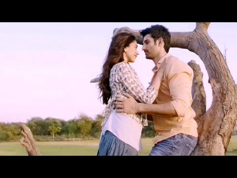 ☺☺Whatsapp Status Video || Tere Mere Pyar Nu Nazar Na Lage 😘 Awesome Love