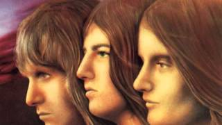 Emerson, Lake and Palmer - Endless Enigma 1 (part)