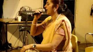 Meera Mahelthi Utrya