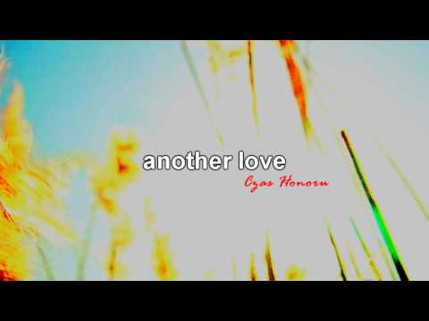 [CzH]■Władek i Ruda - Another love ■