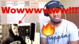 Video WTF DID I JUST WATCH? 16 YEAR OLD KILLS PANDA REMIX!!! | REACTION download MP3, 3GP, MP4, WEBM, AVI, FLV Agustus 2018